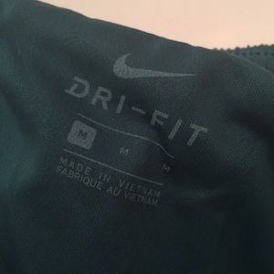 Nike Shorts - Nike Flex Shorts